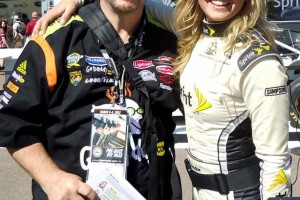 {$100 Giveaway} Drivers Start Your Engines!! NASCAR and Scott Shared Values #ScottWinMyCar