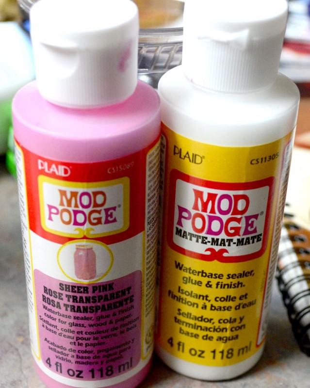 modpodgecolors2