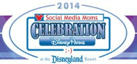 Disney Social Media Moms Conference: What to Wear Plus Size Edition