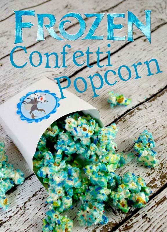 frozen-confetti-popcorn-pinkcakeplate-1
