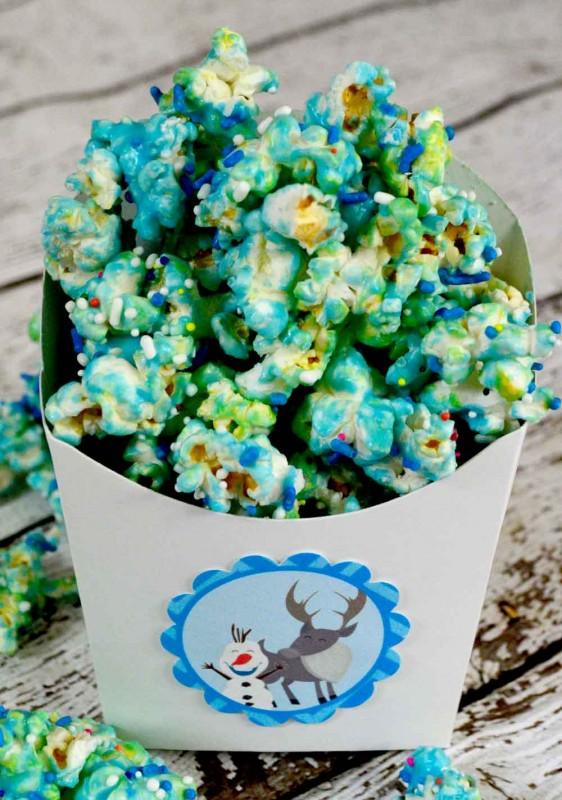 frozen-confetti-popcorn-pinkcakeplate