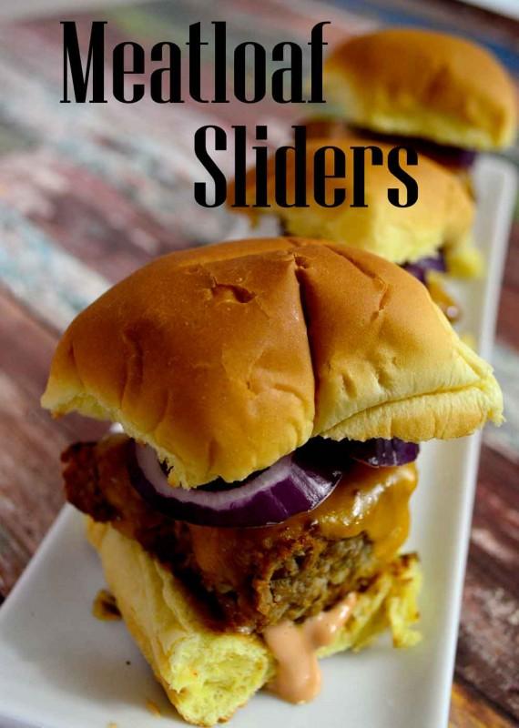 meatloafsliders6