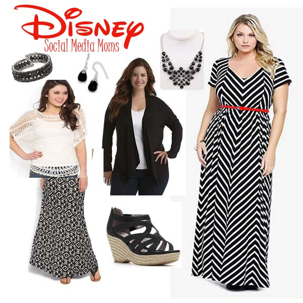 conference-day-disneysmmoms-fashion