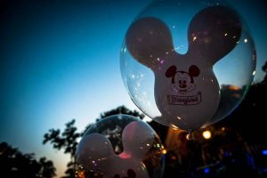 Disney Social Media Moms Celebration 2014! Most Magical Event!