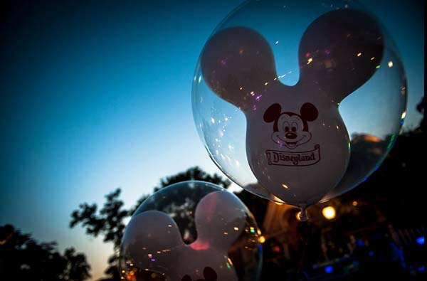 DSMM-balloon