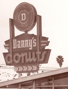 Danny's Pic 3