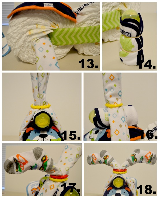diapercycle13-18