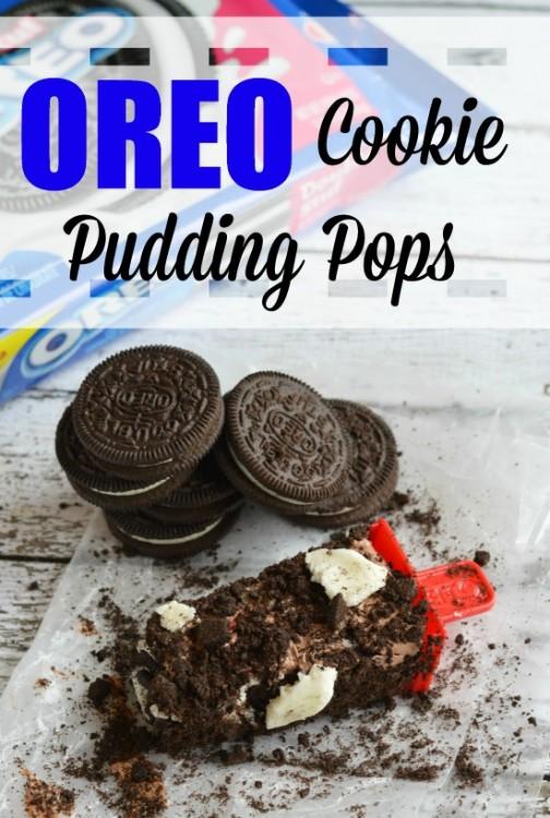 oreocookiepuddingpop