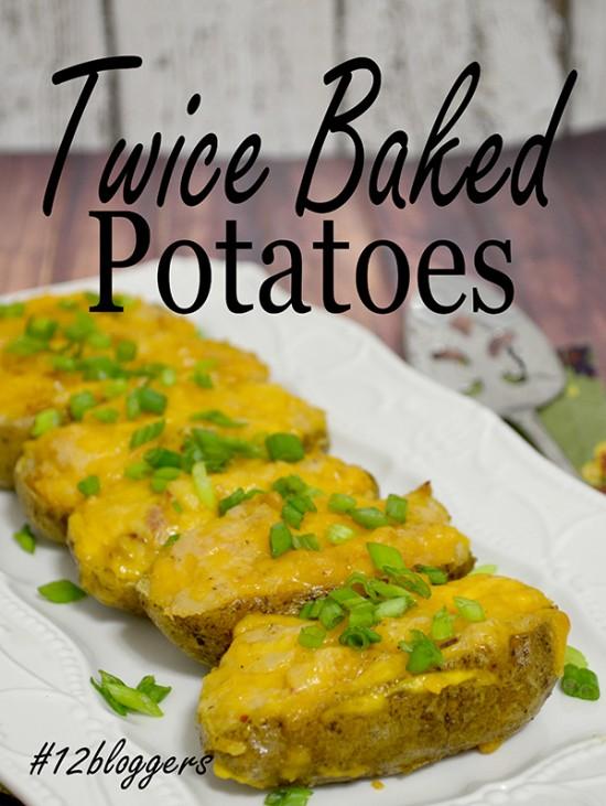 twice-baked-potatoes-pinkcakeplate2