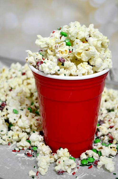 christmas popcorn1