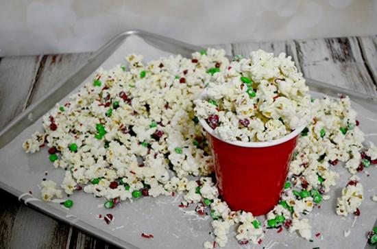 christmas popcorn2