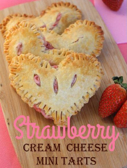 strawberryminitart v1