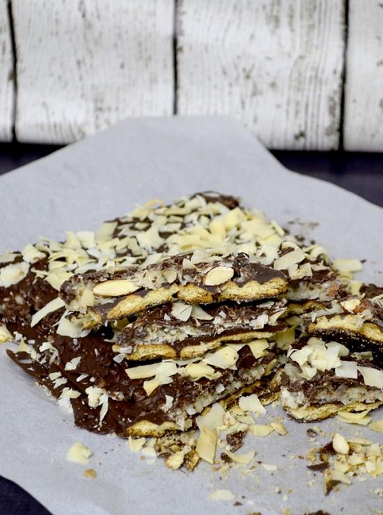 almind joy cookie bark2