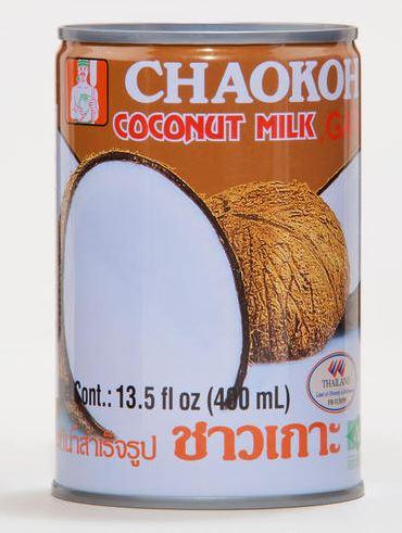 cocnutmilk