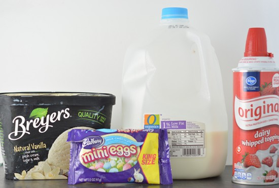 CadburyShakeIngredients1