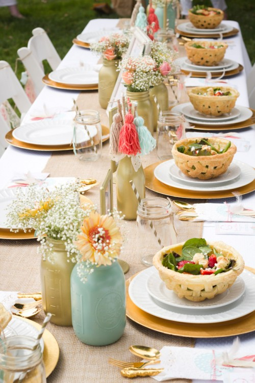boho chic brunch-9686