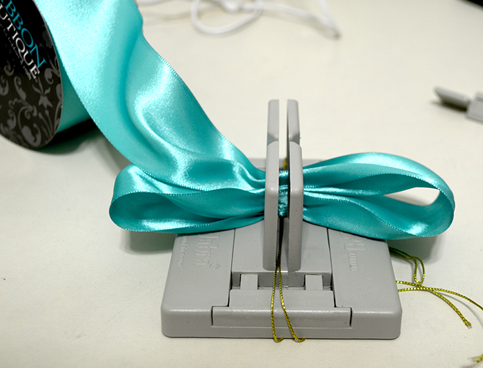 ariel bow 1