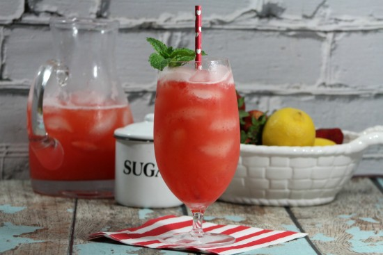 Strawberry Lemonade 2-3(1)