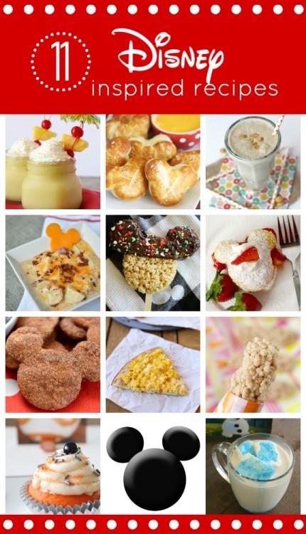 disney-inspired-recipes