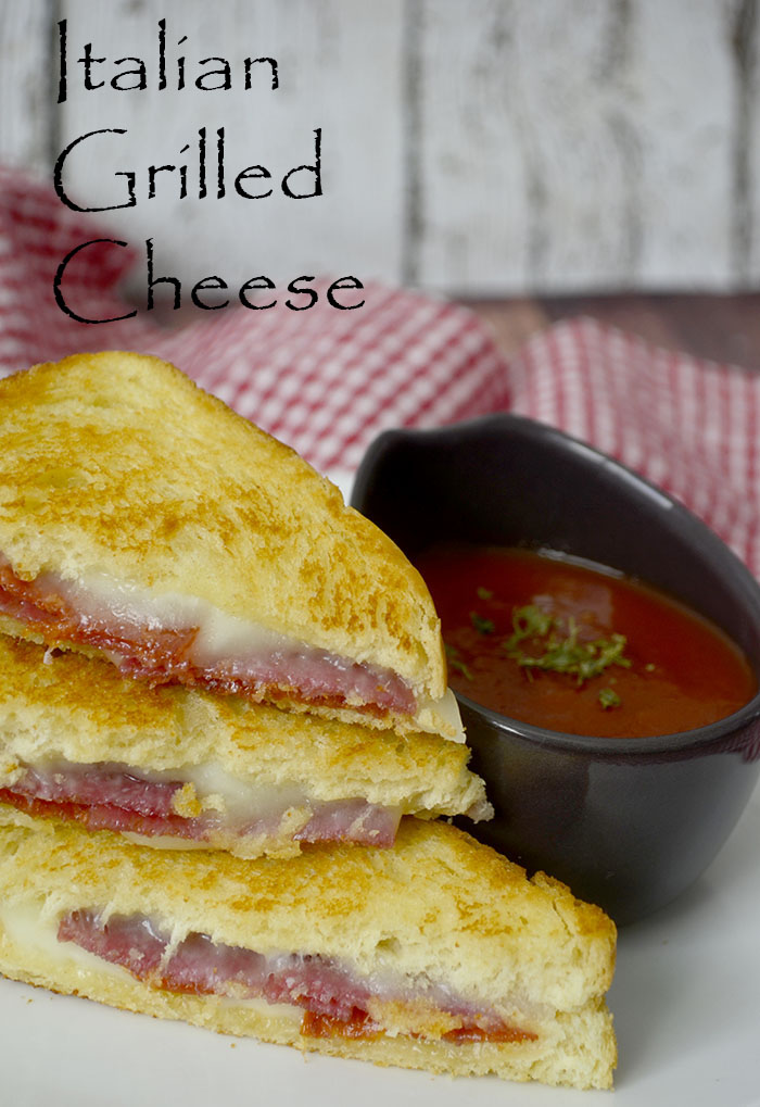 italian grilled cheese3