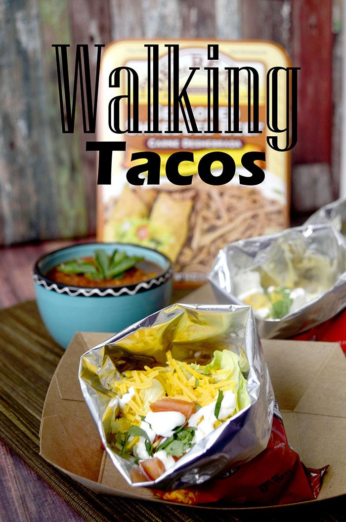 walking taco 2
