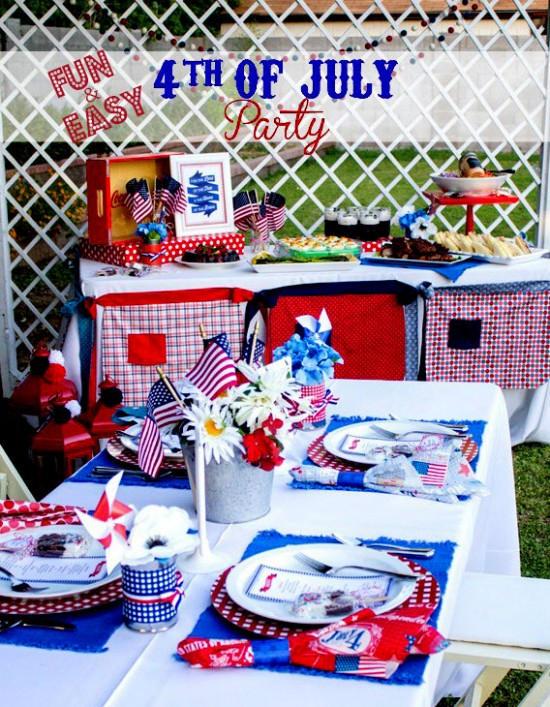 4th-of-July-Party-1