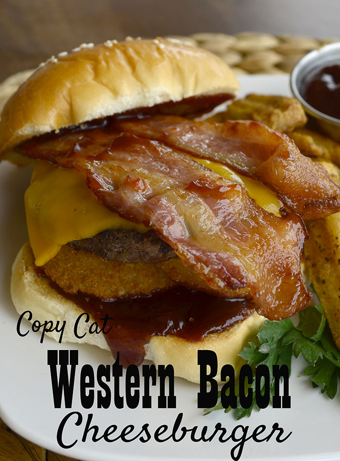 copy cat western bacon cheeseburger 3