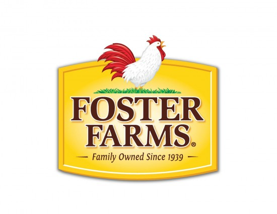 Foster-Farms-logo-page-001