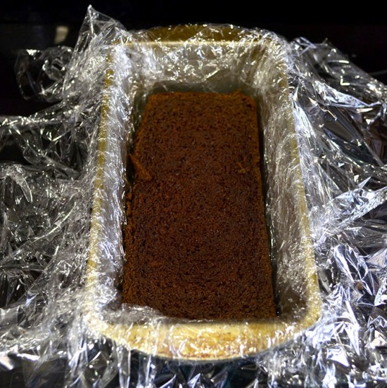 Peanut Butter Panic Chocolate Ice Cream Cake5