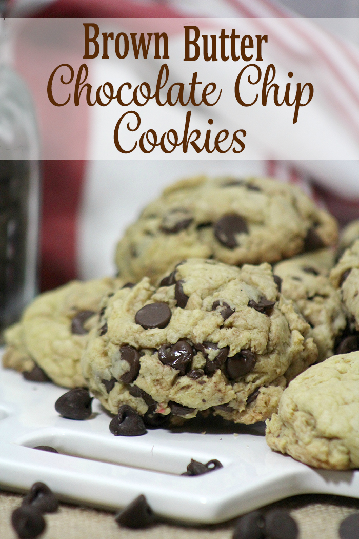 Image Result Forer Golden Cake Mix Chocolate Chip Cookies