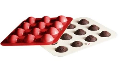 cake pop baking pan