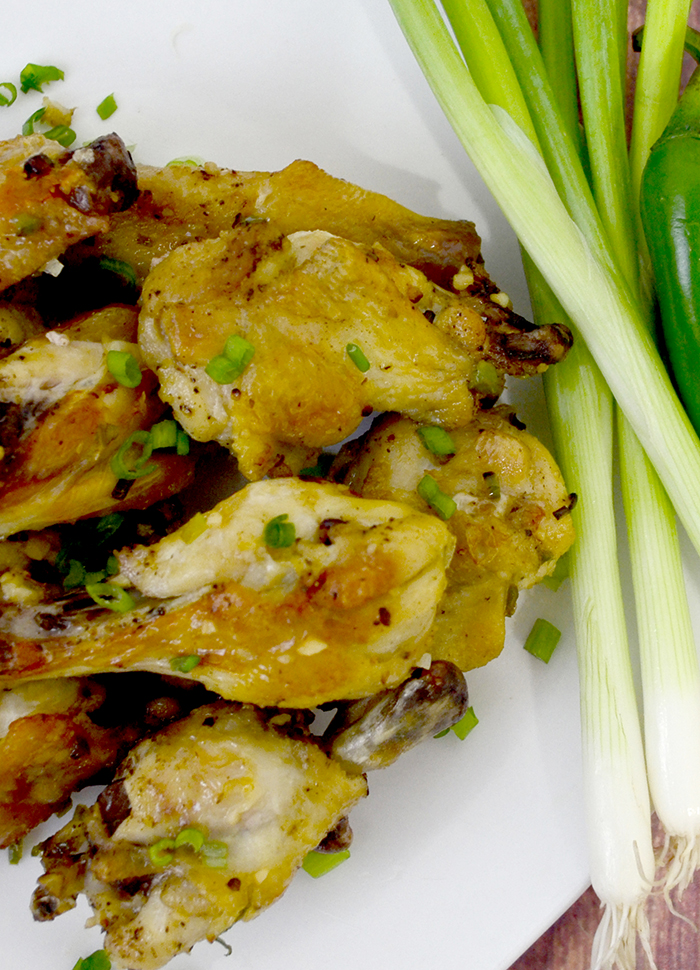 salt and pepper wings 3