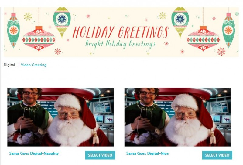 gift card shop santa 1