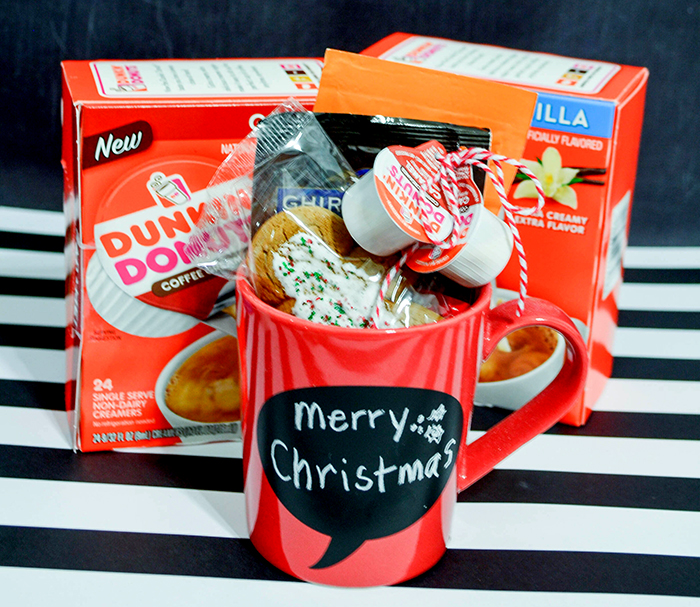 holiday cheer gift baskets 1