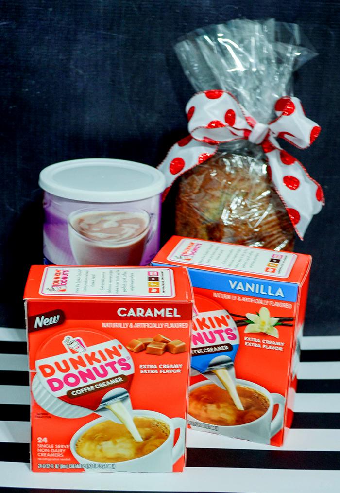 holiday cheer gift baskets 2