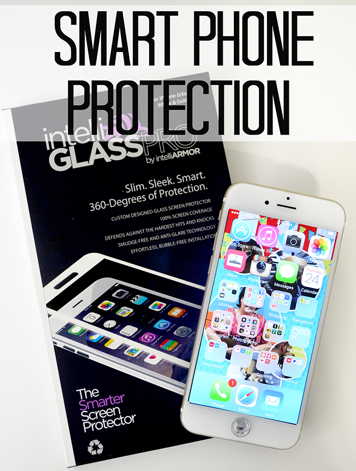 smart phone protection 1