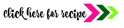 next recipe