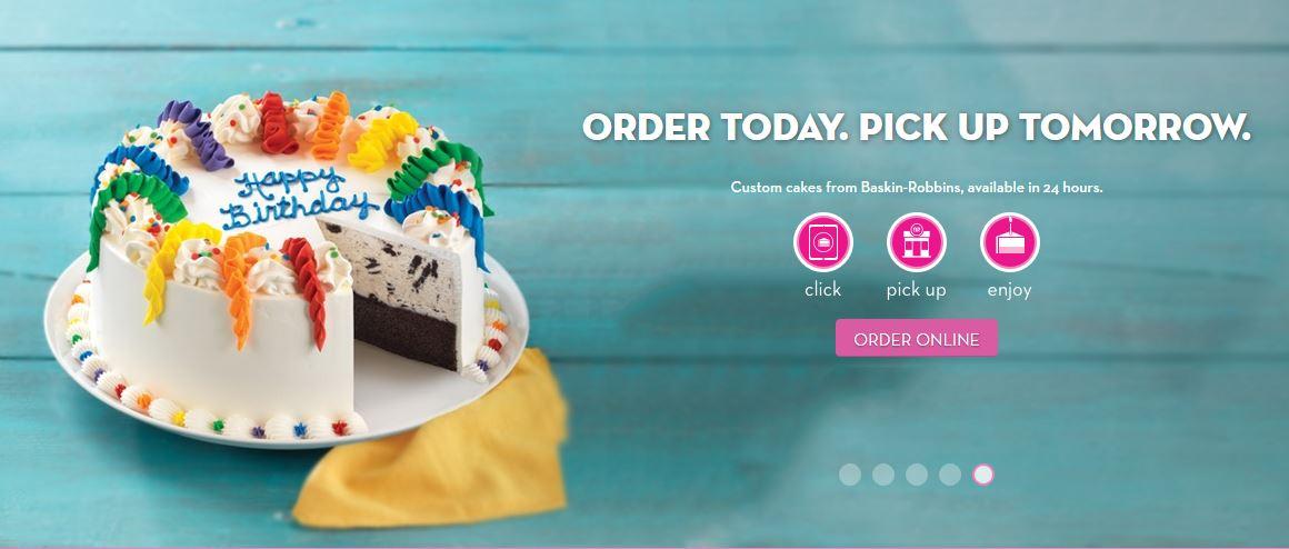 teady bear cake 3