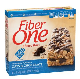 fiber one 1