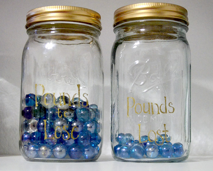 weight-loss-jars-1