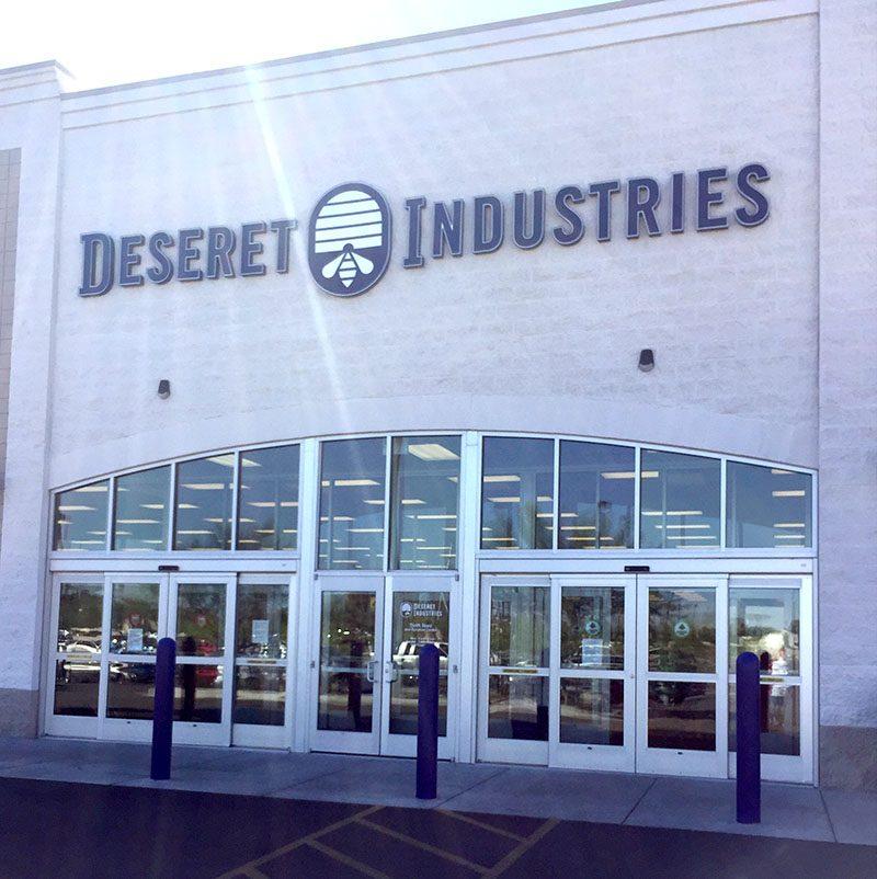deseret-industries