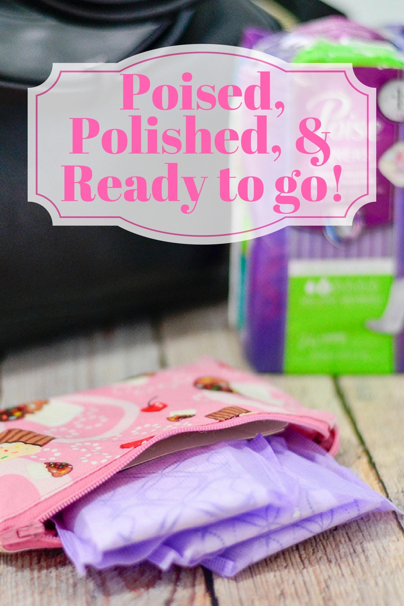 poised-polished-ready-to-go1