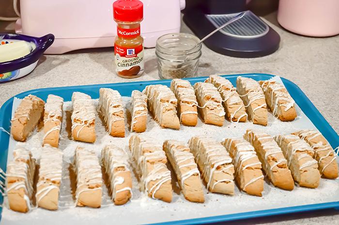 snickerdoodle-biscotti-2